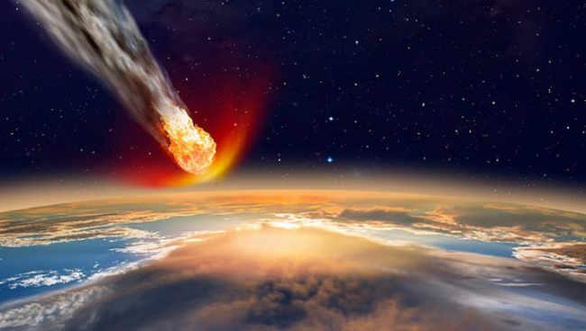 მათი დანახვისას სურვილების ჩაფიქრება უნდა მოასწროთ - 11-13 აგვისტოს ცას დააკვირდით