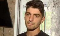 """მოკლული ჩვილის მამა მიხეილ დვალიშვილი: ,,ბავშვს თეთრი დუჟი ჰქონდა… უკვე მკვდარი იყო"""" – ვიდეო"""