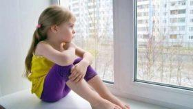 როგორ ააწყოთ ურთიერთობა, თუ თქვენი შვილი ქოლერიკია