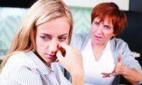 როგორი დედამთილები გყავთ სახლში – შეამოწმეთ მათი ზოდიაქოს ნიშნები