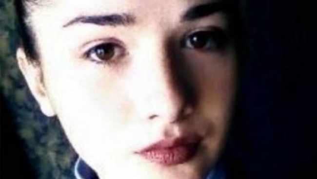 16 წლის გოგონა, რომელმაც ქარელში თავი ჩამოიხრჩო, ცირა ბერუაშვილია - ფოტოები