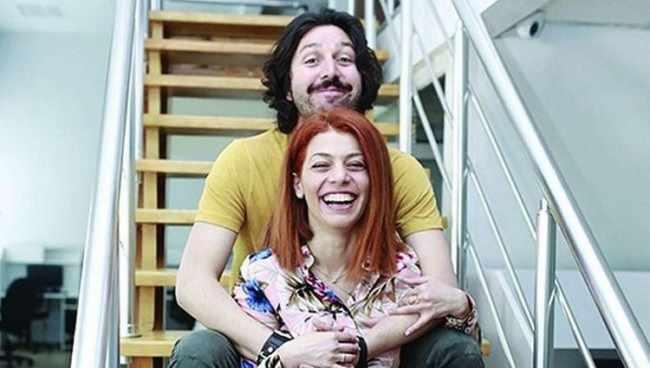 ჯანო იზორია ცოლს გაშორდა და გვანცა ბადურაშვილზე დაქორწინდა