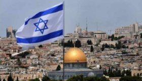 """""""ებრაელები ანგარიშიანი ხალხია, თუ მოეწონები, ფულსაც დაგიმატებენ"""" - რას აკეთებენ ქართველები ისრაელში"""