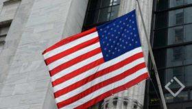 """აშშ-ს საელჩო: ,,მოვუწოდებთ მთავრობას, იმოქმედოს თავშეკავებით"""""""