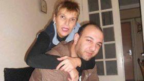 დოდო გუგეშაშვილს პალატაში გარდაცვლილი ვაჟი გამოეცხადა
