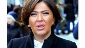 """ინგა გრიგოლია: ,,ვაჟკაცები"""" ჟურნალისტს რომ თმაში წვდებიან, ვითომ მაგრები"""""""