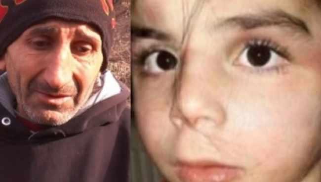 სანზონაში გარდაცვლილი 4 წლის გოგონას მამინაცვალიც დააკავეს