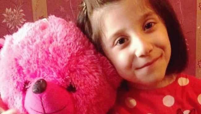 """თბილისის კლინიკაში 6 წლის ბავშვი გაურკვეველ ვითარებაში გარდაიცვალა - ,,რაღაც ნემსი გაუკეთეს, ექიმმა დედას უთხრა, საშიში არაფერიაო"""""""