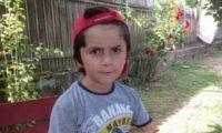ქაიან ბელქანია – 9 წლის გენიოსი წალენჯიხიდან – ვიდეო