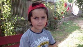 ქაიან ბელქანია - 9 წლის გენიოსი წალენჯიხიდან - ვიდეო