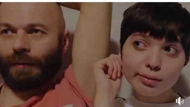 """,,სულ ჰქონდა სუიციდური მიდრეკილებები, მეც მქონდა ბავშვობაში და მეგონა, ვერ იზამდა, მაგრამ..."""" - ლენო გვარჯალაძის მამა თავის უდიდეს ტრაგედიაზე - ვიდეო"""