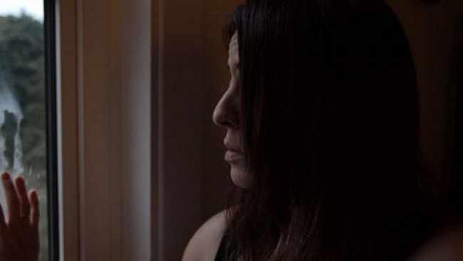 ჩემი ქმარი მოკალი, ამაზე უკეთეს მომენტს ვერ ნახავო - მკვლელობის მცდელობა და დაჭრა თბილისის ცნობილ ოჯახში