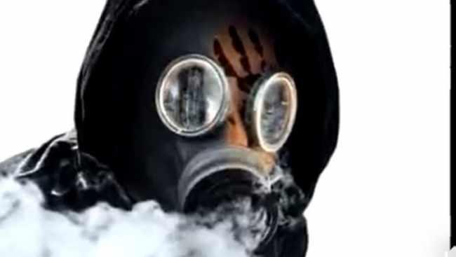 რუსეთში ბირთვული აფეთქება მოხდა, მაგრამ კრემლი მალავს - რას ამბობენ რუსი ჟურნალისტები - ვიდეო