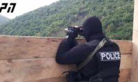 რა ხდება ჩორჩანაში ოკუპანტების ულტიმატუმის ვადის ამოწურვის შემდეგ – ქართული პოლიციის პოსტის გაუქმება არც კი განიხილება