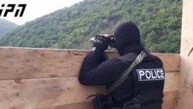 რა ხდება ჩორჩანაში ოკუპანტების ულტიმატუმის ვადის ამოწურვის შემდეგ - ქართული პოლიციის პოსტის გაუქმება არც კი განიხილება