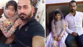 ირანში 22 წლის მამაკაცის და 11 წლის გოგონას ქორწილი ჩაიშალა