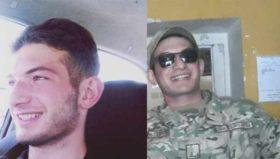 """ვინ არიან ავარიაში დაღუპული და-ძმა - ,,მანქანა ახლა იყიდა, ჯარში იყო"""""""