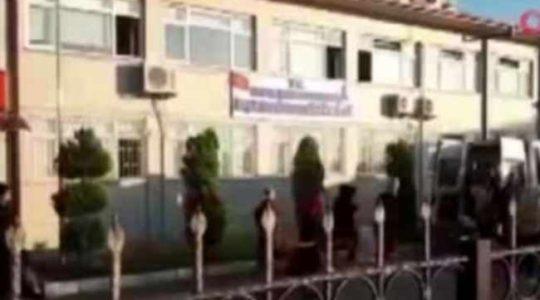 თურქეთში 8 ქართველი ქალი პროსტიტუციის ბრალდებით  დააკავეს