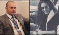 მამუკა ბახტაძე ტყუპებს ელოდება – ვინ არის ყოფილი პრემიერის რჩეული ქალი