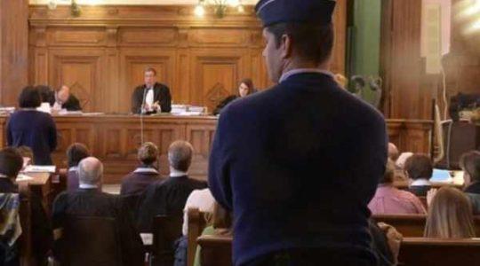 """,,ის მამაა და შვილი უკვდება უწამლოდ"""" – ბელგიაში ქურდობისთვის დაჭერილ ქართველს მოსამართლემ უჩვეულო განაჩენი გამოუტანა"""