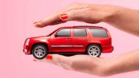 """""""ჩემს ავტომობილს სახლი დაეჯახა"""" - რა სარგებლობა მოაქვს ავტოდაზღვევას"""