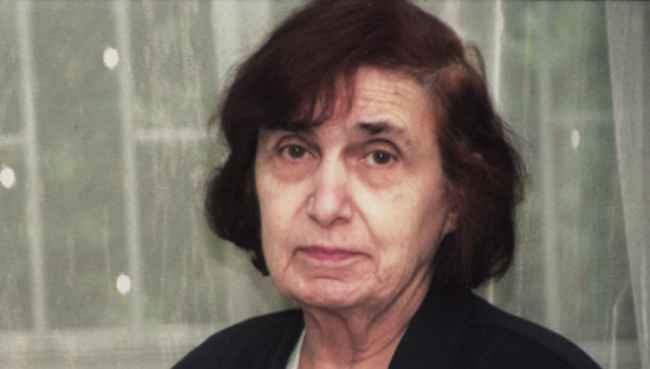 """ანა კალანდაძის და მერი დავითაშვილის 95 წლის იუბილე ეროვნული პროექტით აღინიშნება - ,,ეს ნაწარმოებები ჩვენი დროის გამოძახილია"""" - გიორგი გაგნიძე"""