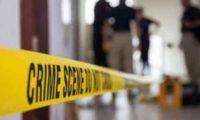 თბილისში 19 წლის ბიჭმა დედა და ბებია საწოლში მოკლა