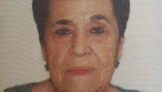 ათენში ქართველი ემიგრანტი, 82 წლის ემა ხუგაშვილი გარდაიცვალა
