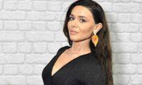 """""""დედაჩემი მართლმადიდებელი ქრისტიანია, მამა – მუსლიმი"""" – რამილია ალიევას გზა ქართულ ტელევიზიამდე"""