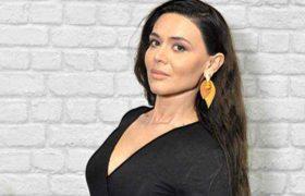 """""""დედაჩემი მართლმადიდებელი ქრისტიანია, მამა - მუსლიმი"""" - რამილია ალიევას გზა ქართულ ტელევიზიამდე"""