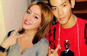 """სოფიო კვინიკაძე: """"ვინც კორეით დაინტერესდება, ჩემსავით განწირულია"""" - ქუთაისელი გოგონას აზიური თავგადასავალი"""