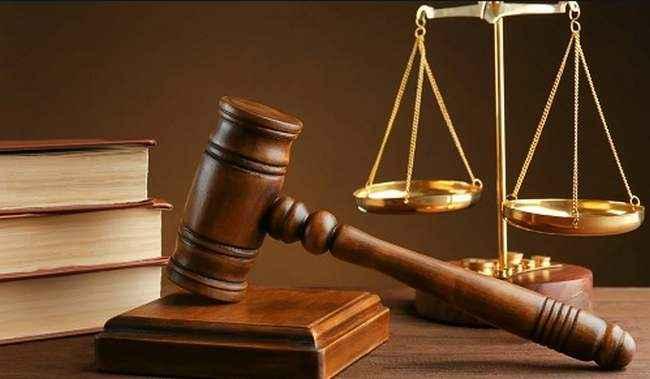 დაუჯერებელი ისტორია - ბელგიის სასამართლომ ქართველ კაცს ქურდობა ავადმყოფი შვილის გამო აპატია