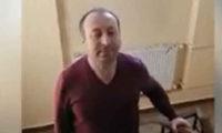 """დათო ლიკლიკაძე: ,,ვიღაცას ჩემი გაგორება უნდა… მაცალე სიკვდილი"""" – ვიდეო"""