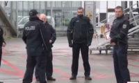 საქართველოდან გერმანიაში ჩასულია 60 კაციანი ჯგუფი, რომელიც ქართველებს დეპორტაციას უკეთებს – ვიდეო