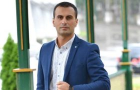 """ირაკლი ვაჩიბერაძეს უსაფრთხოების ნორმები არ დაურღვევია! - ,,სარკის"""" და ,,მთავარი არხის"""" ჟურნალისტი კარანტინშია"""