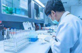 კორონავირუსის სამკურნალო პრეპარატი უკვე არსებობს - პაციენტები 4 დღეში გამოჯანმრთელდნენ