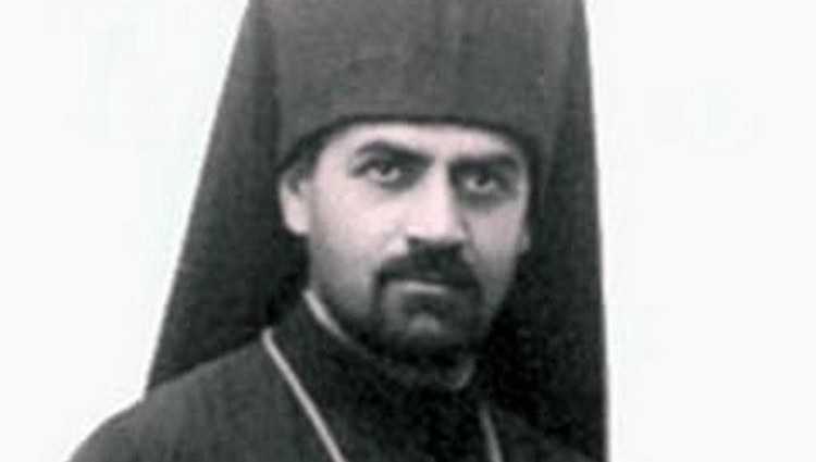 """იტალიელმა მოძღვარმა თავისი სასუნთქი აპარატი ახალგაზრდას დაუთმო - ,,ისე მოკვდა, როგორც ნამდვილი მღვდელი"""""""