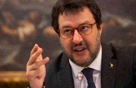 იტალიაში მცხოვრები არალეგალი ემიგრანტები ლეგალიზებას მიიღებენ - იტალია ყველას დააფასებს, ვინც პანდემიის დროს ქვეყანა არ დატოვა