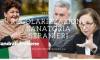 იტალიაში ლეგალიზების ლიმიტი 600 ათასია – რა უნდა იცოდნენ არალეგალმა ემიგრანტებმა