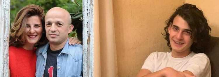 """მევლუდ მელაძე: ,,ჩემი ცოლის ცხოვრებაში ორი ტრაგედია თითქმის ერთნაირად მოხდა"""""""