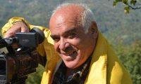 """ქართული ტელევიზიის ვეტერანი ოპერატორი 69 წლის ასაკში გარდაიცვალა – ,,რეზო ბუხსიანიძე გმირულ ისტორიებს იღებდა და თავადაც გმირი იყო"""""""