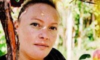 """თამუნა გახოკიძე: ,,მე ქმარი მოვკალი, მაშინ 21 წლის ვიყავი… ის სისტემატურად ძალადობდა ჩემზე"""""""