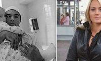 ქართველმა ქირურგმა გოგონას მოჭრილი ფეხები მიაკერა – უნიკალური ოპერაცია, რომელიც დღემდე ახსოვთ
