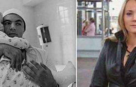 ქართველმა ქირურგმა გოგონას მოჭრილი ფეხები მიაკერა - უნიკალური ოპერაცია, რომელიც დღემდე ახსოვთ