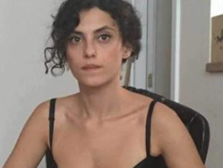 """თინა მახარაძე: ,,მძულს ,,ქართული ოცნება"""", ისინი უკიდეგანო სიძულვილს იმსახურებენ"""""""
