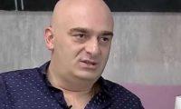 """სანდრო ბრეგაძე: ,,რუს ქალბატონებთან 15 წელია კავშირი არ მქონია"""""""