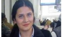 """ემიგრანტის დედა: ,,არ მომიკვდეს შვილი, გთხოვთ"""" – საბერძნეთში ანა გვარამაძეს ეძებენ"""