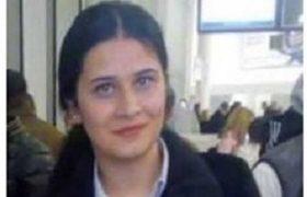 """ემიგრანტის დედა: ,,არ მომიკვდეს შვილი, გთხოვთ"""" - საბერძნეთში ანა გვარამაძეს ეძებენ"""
