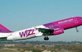 """ავიაკომპანია ,,ვიზეარი"""" ქუთაისის ბაზას აუქმებს, თანამშრომლები უკვე გაუშვეს სამსახურიდან"""