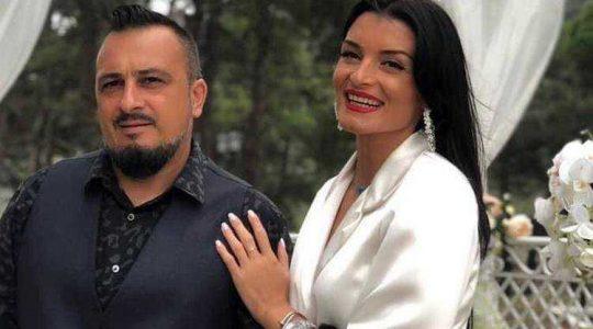 """პაატა ხაჩიძის ცოლი: ,,ჩემს ქმარს ახალი სამსახური აქვს – პროდუქტებით ოჯახის მომარაგება"""""""